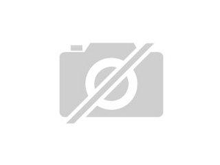 kleines glas aufzucht aquarium tiere bad honnef. Black Bedroom Furniture Sets. Home Design Ideas